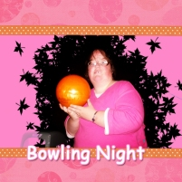 bowling-night.jpg