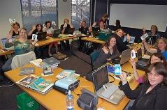May Laptop Crop Participants