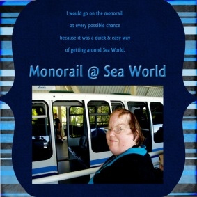 monorail-sea-world.jpg
