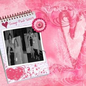 scrap-pink-2007.jpg
