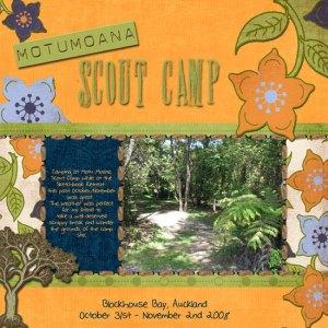 motu-moana-scout-camp